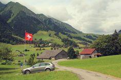 Switzerland - Google'da Ara