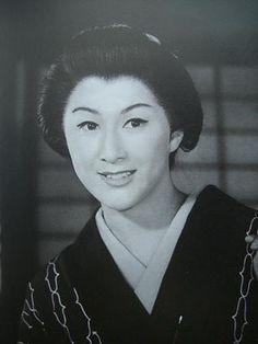 三國連太郎 と 木暮実千代 - エルペディア【Wikipedia】