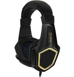 price error -- Read more reviews of the product by visiting the link on the image. (This is an affiliate link) #sportsfitnessheadphones