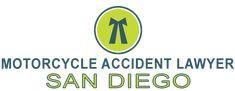 http://www.motorcycleaccidentlawyersandiego.biz/