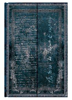 Manuscritos Bellos - Writing Journals, Blank Books - Paperblanks