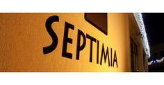 SEPTIMIA - www.eskuvotervezo.ro