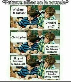 Read 168 Voldemort from the story CNCO Memes by AngelaNayelITMR (CNCOMisterios! Memes Cnco, Funny Memes, Jokes, O Love, Love Of My Life, First Grade Homework, Disney Music, Percabeth, Voldemort