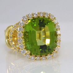 Princesse Diamants - Google+ http://www.princessediamants.com/ http://www.princessediamants.com/categorie-bijoux-femme-1.htm #bijoux-princesse-diamants #bijouterie-joaillerie-princesse-diamants #bijoux   #homme   #femme   #enfant   #jaune   #blanc   #medaille   #bracelet   #pendentif   #bague   #chaine   #carats   #joaillerie   #article   #chevalière   #alliance   #or