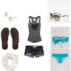 Summer- I must have this