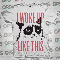 Camiseta Beyonce - Flawless Gag