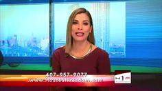 En este video House of Freedom contesta preguntas en el programa de televisión Despierta Miami sobre los servicios que ofrecemos para diagnosticar la adicción. Para mas información puede comunicarse al 888-796-8040