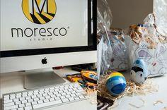 #happy easter #rate #coelhos #páscoa #mac #chocolate