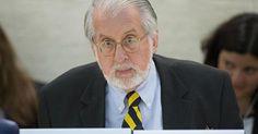 """osCurve Brasil : """"Redução da maioridade penal seria vexame constitu..."""