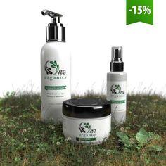 One Oak Organics - Skin Rejuvenation Kit Organic Plants, Natural Medicine, Active Ingredient, Natural Skin Care, Cleanser, Mineral, Health And Beauty, Plant Based, Conditioner