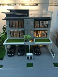 New 3 sty Superlink at Subang Mas - NEW 3 Storey Superlink @ Tmn Subang Mas, Subang Jaya *22×79 *3259sf *6r5b *Hill top *Total 66 units ONLY in 5 acre land ! Description: * Modern architectural design & lush landscape greenery * Gated & Guarded with high fencing * 24-hr Security * 16 units of CCTV surrounding * Low density—66 units ONLY! * Sophisticated photo beam security alarm system * Interconnected pedestrian walkways ensure the safety & convenienc