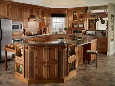 Kraftmaid kitchen cabinets with sinks on countertops For What Reasons Kraftmaid Kitchen Cabinets Are Superior to Other Models