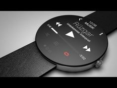 HTC Android Wear Smartwatch updates: HTC Android smartwatch's official market release delayed again due to design issues? Army Watches, Cool Watches, Watches For Men, Android Wear Smartwatch, Android Watch, Htc One M9, Smartphone, Wearable Technology, Tech Gadgets
