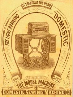 grover machine company