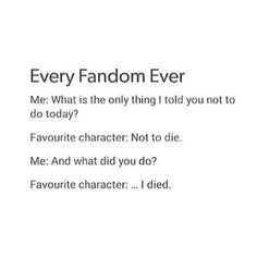 Image discovered by Find images and videos about text, relatable and fandom on We Heart It - the app to get lost in what you love. Book Nerd Problems, Fangirl Problems, Book Memes, Book Quotes, Funny Relatable Memes, Funny Quotes, Funny Posts, I Love Books, My Books