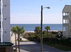 Beautiful Tybee Condo Available 3 BR/ 2bath/... - VRBO
