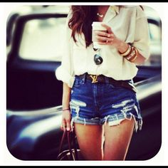 i'm in love with this outfit!!