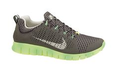 new style fee62 5000a Where To Buy Nike Free Powerlines II, Nike Free Powerlines+ 2 Olive Pure  Platinum Lime Green 555306 300 April 2018