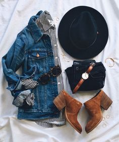 Luxury Fall Outfits for Women Everyone Can Wear 12 - Winter Outfits Fall Winter Outfits, Autumn Winter Fashion, Casual Winter, Mode Outfits, Casual Outfits, Fashion Outfits, Fashion Hats, 90s Fashion, Fresh Outfits