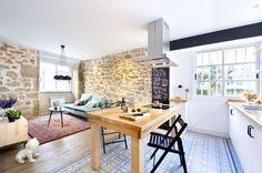 Diseño en alquiler. | Decorar tu casa es facilisimo.com