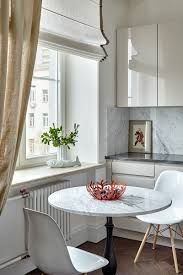 Картинки по запросу камень в интерьере маленькой квартиры