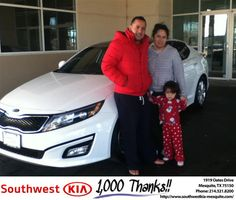 https://flic.kr/p/ED5CXn   #HappyBirthday to Brenda from Mike Stanton at Southwest Kia Mesquite!   deliverymaxx.com/DealerReviews.aspx?DealerCode=VNDX