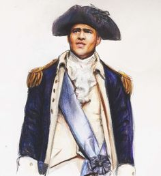 Hamilton George Washington, George Washington Quotes, Alexander Hamilton Fanart, Hamilton Wallpaper, Christopher Jackson, Washington Heights, Hamilton Musical, Marauder, Hams
