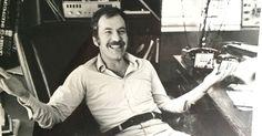 Lewis Merenstein, Van Morrison's 'Astral Weeks' Producer, Dead at 81 #headphones #music #headphones
