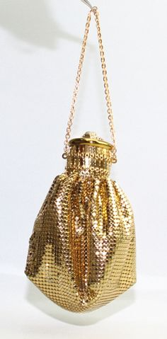 vintage purses and handbags - Bing Images