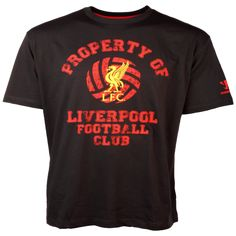 6d8096fc7 12 Best Liverpool FC Youth Apparel images
