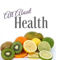 Love, Home and Health - Natural Home Remedies Natural Home Remedies, How To Stay Healthy, Natural Health, How To Get, Journal, Simple, Nature, Natural Remedies, Naturaleza