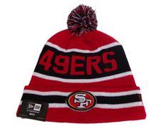 NFL San Francisco 49ers Beanies (5) , cheap discount  $5.9 - www.hatsmalls.com