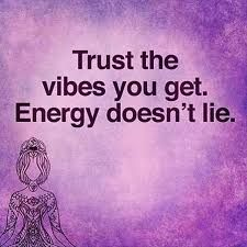 Image result for psychic mind quotes