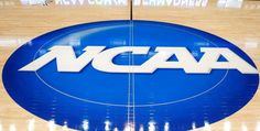 #NCAA #basketball #coaches, #Adidas #executive #arrested in #corruption probe --- http://www.foxbusiness.com/…/ncaa-basketball-coaches-sports… - http://www.ketv.com/arti…/assistant-coaches-scandal/12474740