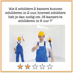 raadsels schilders Brain Teasers With Answers, Brain Teasers Riddles, Riddles With Answers, Escape The Classroom, Escape Room For Kids, Riddles To Solve, Hard Riddles, Riddle Of The Day, Funny Riddles
