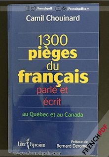 French Phrases, Ebook Pdf, Motivation, Reading, Books, Learn French, French Tips, French Verbs, Conversation In English