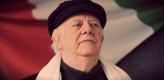"""Dario Fo e la """"pagliacciata gigantesca"""" del voto di fiduciahttp://tuttacronaca.wordpress.com/2013/10/03/dario-fo-e-la-pagliacciata-gigantesca-del-voto-di-fiducia/"""