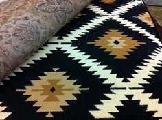 garden ridge rugs. 5x7 Rug From Garden Ridge $50 Rugs