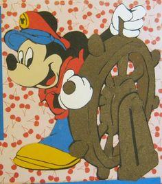 Reddy's Ramblings: River boat saved in DISNEY SVG's as Mickey steering Disney Scrapbook Pages, Scrapbooking Ideas, Scrapbook Layouts, Cartoon Silhouette, Silhouette Cameo, Disney Cruise, Disney Vacations, Images Disney, Cricut Air