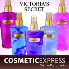 Strawberry Champagne, Endless Love, Love Spells, Body Lotion, Victoria's Secret, Soap, Pure Products, Perfume Store, Victoria Secret Fragrances