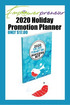 Holiday Market, Holiday Sales, Social Media Cheat Sheet, Budget Templates, Promotion, Holiday Planner, Cyber Monday, Marketing And Advertising, Black Friday
