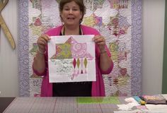Top 10 Missouri Star Quilt Company Tutorials Top 10 Missouri Star Quilt Company Tutorials – Page 2 – Crafty House<br> Here is a collection of our favorite tutorials, and if you don't know Jenny yet, you will! Missouri Star Quilt Tutorials, Quilting Tutorials, Quilting Projects, Msqc Tutorials, Quilting Ideas, Quilting 101, Quilting Board, Sewing Projects, Jelly Roll Quilt Patterns