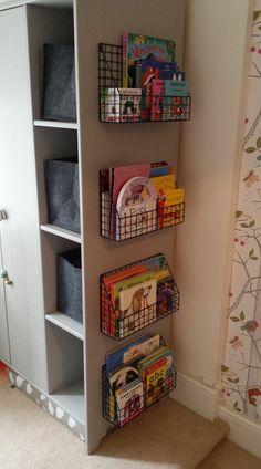 51 Ideas kids room ideas for boys toddler bedrooms car themes for 2019 Toy Rooms bedrooms Boys Car Ideas Kids Room Themes Toddler