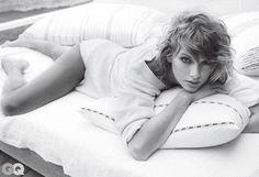 Taylor Swift Taylor Swift Sexy, Taylor Swift Photoshoot, Taylor Swift Pictures, Taylor Alison Swift, Michael Thompson, Johann Wolfgang Von Goethe, Ethel Kennedy, Thing 1, Gq Magazine