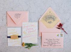 Jessica & Patrick — The Bowery Hotel NYC Wedding