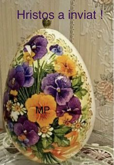 Motto, Romania, Happy Easter, Past, Decorative Plates, Nature, Beautiful, Happy Easter Day, Past Tense