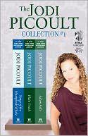 Jodi Picoult Books!