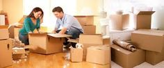 Expert5th.in Provide List Of Top and Expert Packers and Movers - http://www.expert5th.in/packers-and-movers-bangalore/