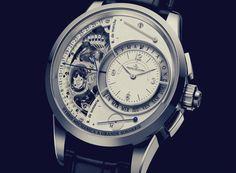 2009, Accoustics - Season's Greetings on the eve of our 180th anniversary by Jaeger-LeCoultre