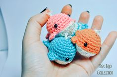 Whal+by+MissBajo+on+Etsy,+$4.20